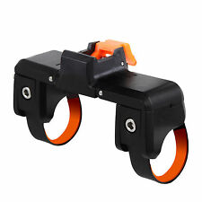 Magicshine MJ-6201 Quick Release Mounting Clip for All Eagle series lights