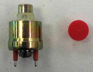 OEM 5233785 NEW Fuel Injector BUICK,CADILLAC,CHEVROLET,GMC,OLDSMOBILE,PONTIAC