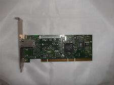Dell/Intel Pro/1000 MT Server Adapter | PWLA8490MTG1 l 20 PCI