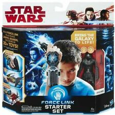 Collectable Action Figures