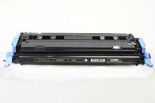 Q6000A (124A) Black Toner For HP Color Laserjet 1600 2600n 2605dn 2605dtn