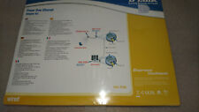 D-link Power Over Ethernet Adaptor Kit DWL-P200