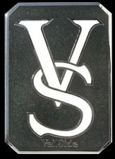 NISSAN 350z MADZA RX7 RX8 Tokyo dift VEILSIDE Badge per VEILSIDE KIT DELLA FORTUNA