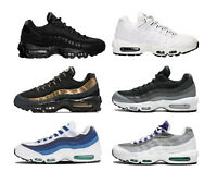 Mens Air Max 95 Essential Fitness Running Shoes Sports Cross Training sneaker