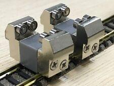 iPartsLab N gauge Roller Tester