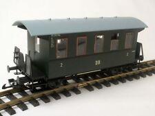 Artículos de modelismo ferroviario PIKO color principal verde
