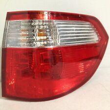 2005 2006 2007 Honda Odyssey RH Right Passenger Tail Light OEM 05 06 07 Shiny