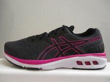 Asics Gel Promesa Trainers Ladies UK 7.5 US 9.5 EUR 41.5 CM 26 REF 5161^R