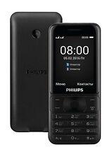 New Original Unlocked Philips Xenium E181 Dual Sim Cell Phone