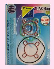 999110 Complete gasket set for Aprilia RS RX RS50   & RX50  models 1993 to 2006