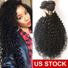 Women S Curly Hair Extensions Ebay