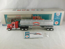 Corgi US55703 Kenworth W925 Semi Tanker Texaco  Premier Models 1:50 Scale