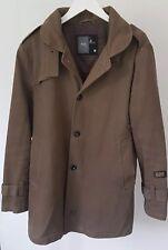 G-Star Coat