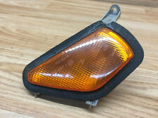 Luces y bombillas de indicadores BMW para motos