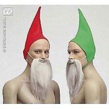 Cappelli e copricapi grigi marca Widmann per carnevale e teatro feltro