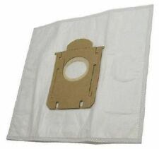 10 Sac Aspirateur ELECTROLUX S-Bag Standard Bag E200