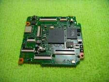 GENUINE PANASONIC DMC-TS5 SYSTEM MAIN BOARD PART FOR REPAIR
