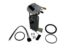 Fuel Pump Module Assembly-and Sender Assembly GMB 530-2080