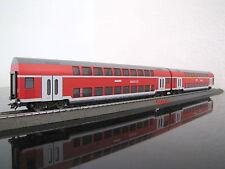 (39,95€/Stk) Märklin H0 2 Regio-Express Doppelstockw. aus 29478,neu,frei Haus(D)