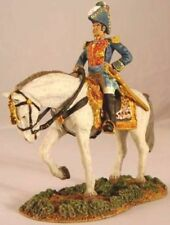 CONTE COLLECTIBLES LTD. ALAMO ALA203 MEXICAN GENERALISSIMO SANTA ANNA MIB