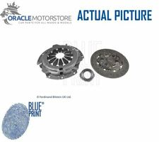 NEW BLUE PRINT COMPLETE CLUTCH KIT GENUINE OE QUALITY ADM530106