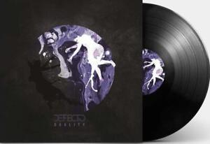 Defecto - Duality LP #135201