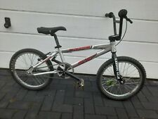 vintage old mid school 2004 pk ripper  - 20 INCH BMX BIKE