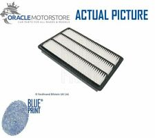 NEW BLUE PRINT ENGINE AIR FILTER AIR ELEMENT GENUINE OE QUALITY ADC42238