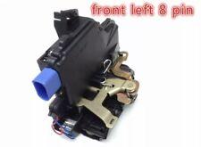 Conjunto reparación schliesszylinder cerradura de izquierda//derecha-para seat cordoba 6l