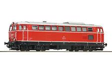 Roco 58481 Diesellokomotive Rh 2043, ÖBB Spur H0,AC Digital Sound , Neuware