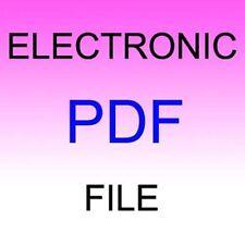 Public Domain Document: Leitz Wetzlar Polarizing Microscopes & Other Instruments