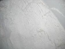 1 lb / 16 oz Perma-Guard Pure 100% Food Grade Diatomaceous Earth White CODEX DE