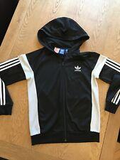Adidas Hoodie/Tracksuit Top Age 13/14yrs