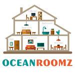 oceanroomz