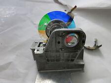 Samsung HLS6187WX BP96-01579A Color Wheel HLT6156WX HLT5656WX HLT6756WX HLS5686W
