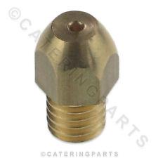 LINCAT JE34 LPG PROPANE GAS BURNER JET 150 OG8401/P OG8402/P OG8403/P CHARGRILL