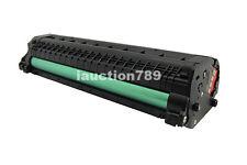 1x MLT-D104S Toner Cartridge for Samsung ML-1665 ML-1660 ML1860 ML1865 Printer