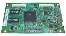 T-CON BOARD ORIGINALE V315B1-C01 x TV SAMSUNG LE32R87BD LA32S71B