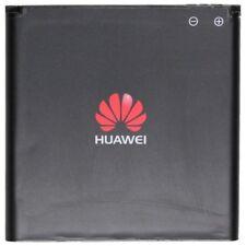 Huawei Batería original HB5N1H per ASCENDER G330 G300 Y330 1500mAh Pila Litio