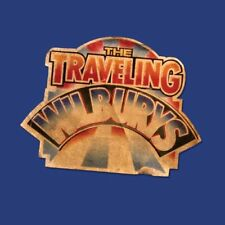 The Traveling Wilburys - Collection (2CDDVD) Ltd Numbered Edition [CD]