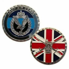 Army Air Corps  challenge coin
