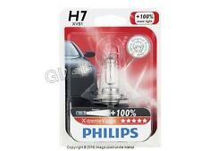 LAND ROVER LR2 LR4 RR (2008-2015) Headlight Bulb H7 Halogen (12V-55W) X-TREME