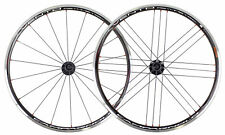 New Campagnolo Vento Reaction G3 Asymmetrical Clincher Bright Label