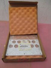 AMAT 0020-37780 Cover, Top Drops, Centura
