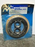 New Atwood & Morrill Repair Kit 48174-990-2415-000