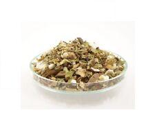 Zioła Szwedzkie 90,2 g Herbs Swedish / Dried Herb / ziola szwedzkie