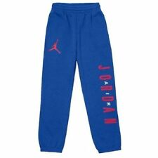 52e2d481d Nike Boys' Athletic/Sweat Pants Size 4 & Up for sale | eBay