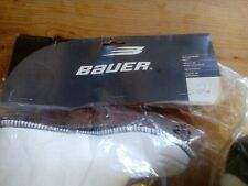 GENUINE BAUER QUAD SKATE INNER LINER BAUER TURBO SOCK REPLACEMENT SIZE 2 NEW