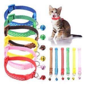 CAT Annexe Chiot Pendentif Collier de chat Collier de chien Collier de chaton