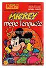 MICKEY PARADE N° 1433 BIS DE 1979 BE+